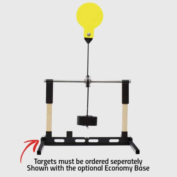 self-resetting-target-system-1